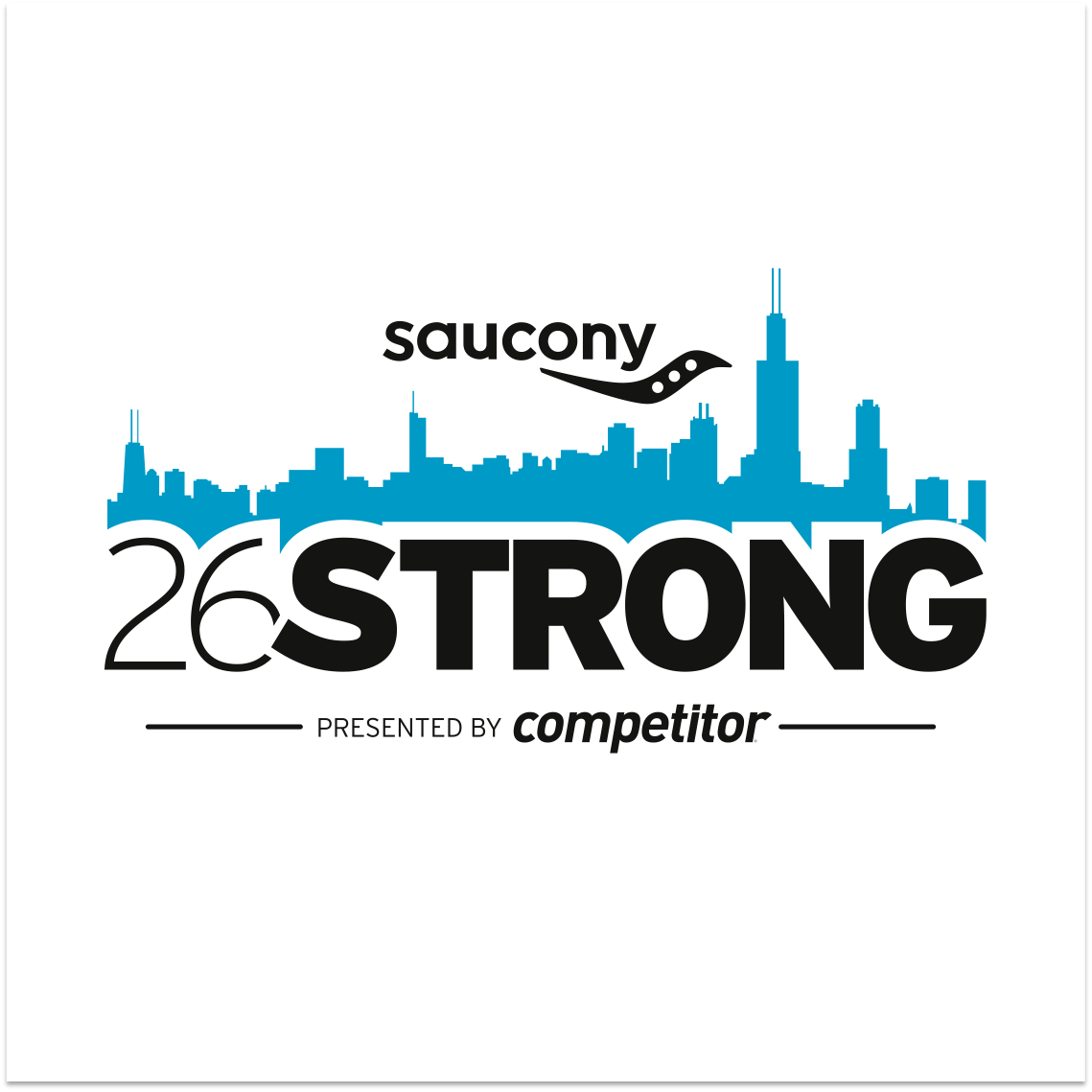 26_Strong_Logo_Badge